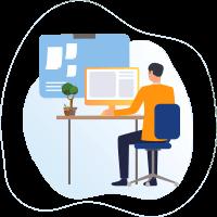 process-programming