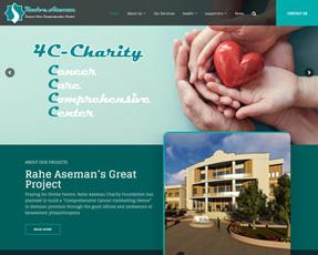 4c-charity